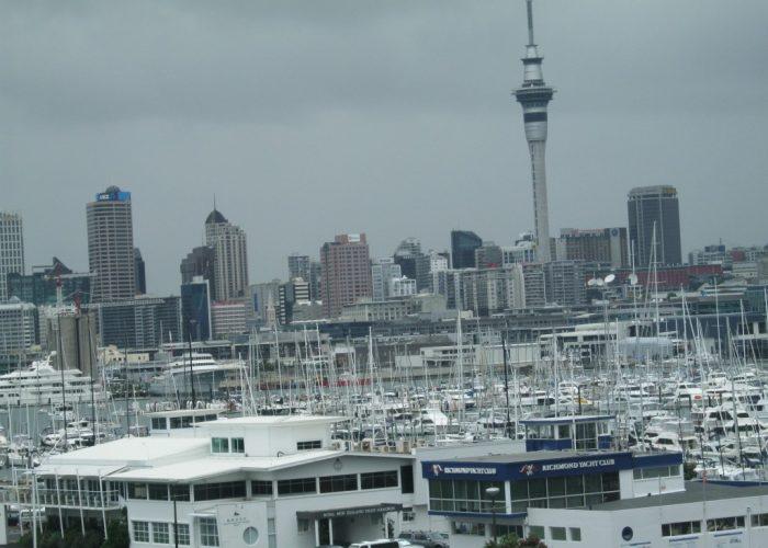 Auckland-17-1024x768