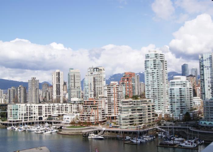 Photograph-1_Vancouver_Canada