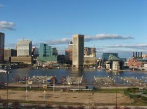 Baltimore - 36