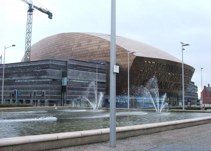 Cardiff - 42