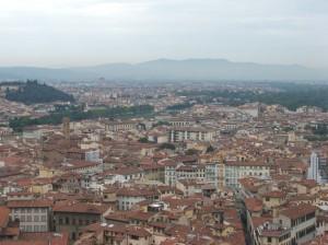 Florence - 39