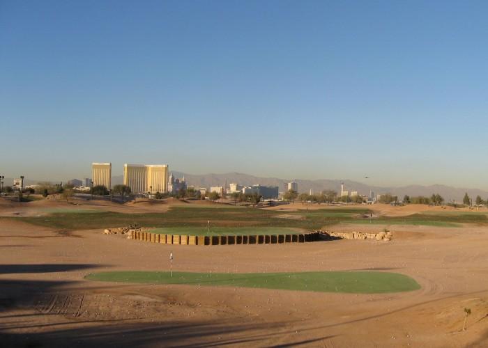 Las Vegas - 33