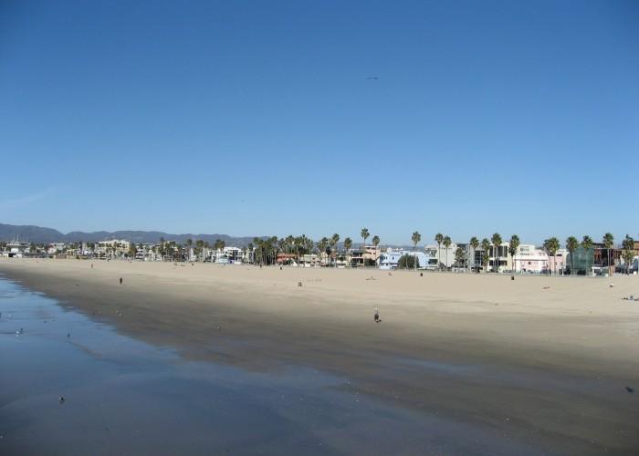 Los Angeles - 34