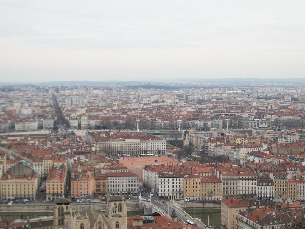 Lyon - 27