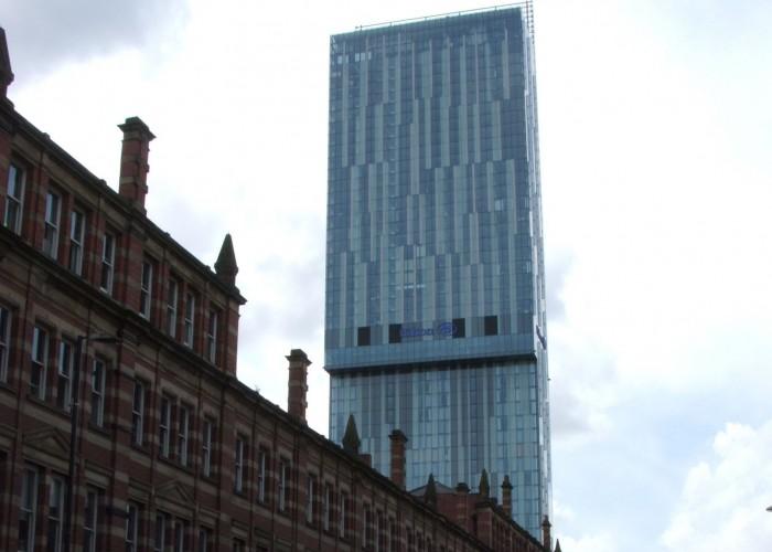 Manchester - 43