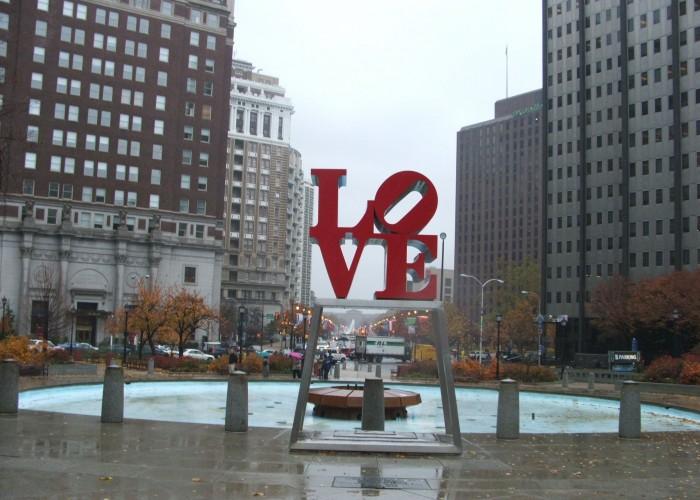 Philadelphia - 37