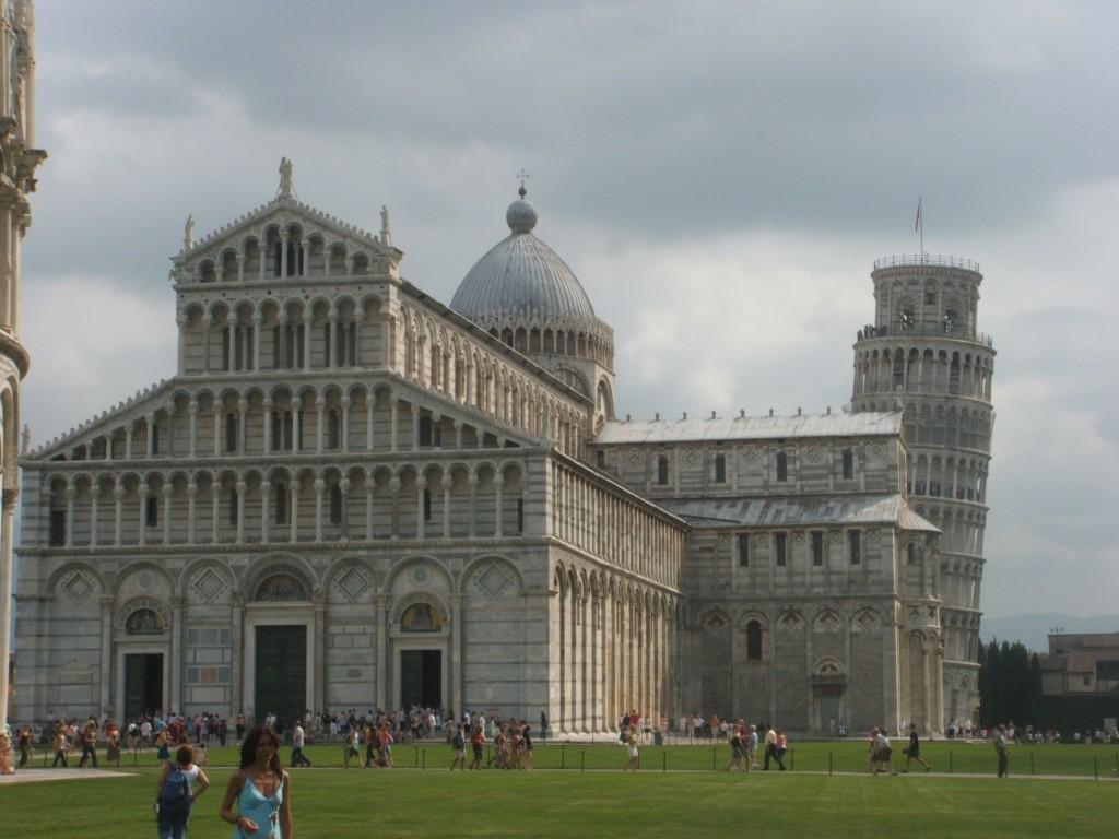 Pisa - 40