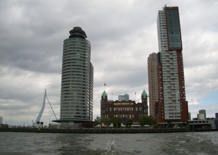 Rotterdam - 24