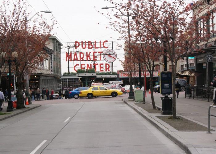 Seattle-22