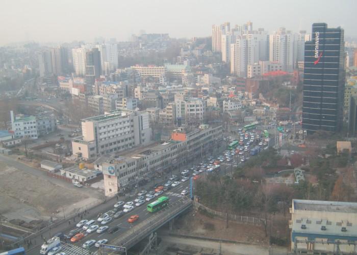Seoul - 49