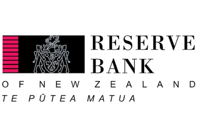 Raw Data - Reserve Bank of New Zealand